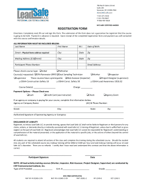 Nys Advance Directive Form