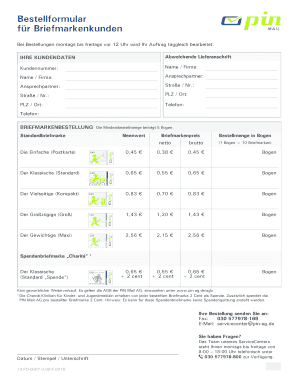 Printable blank reference sheet pdf - Fill Out & Download Top Rental ...