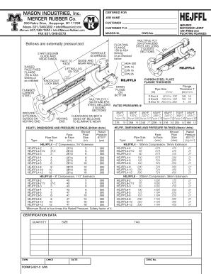 Editable osha form 300 - Fill, Print & Download Online Forms ...