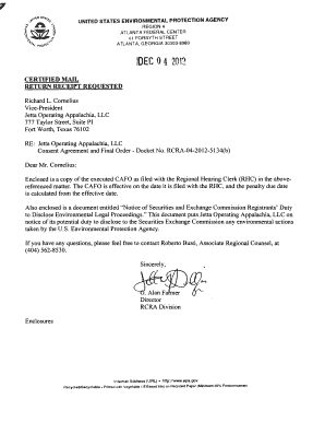 Llc Operating Agreement Texas Edit Print Fill Out Download