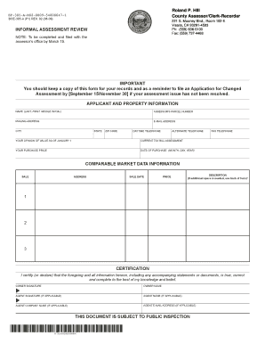 blank bill of sale form to print