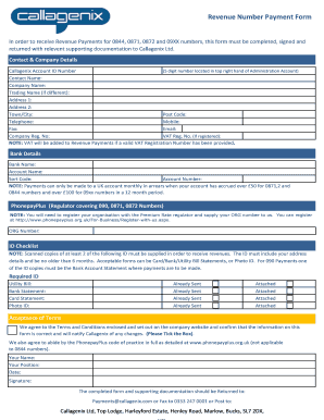revenue model template excel - Fillable & Printable Tax Templates to