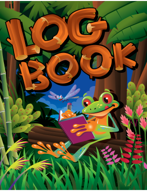lilly diabetes log book