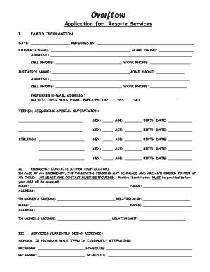 21 Printable fast food restaurant business plan sample Forms