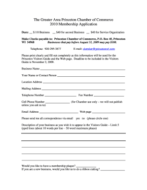 2012 subaru impreza repair manual pdf