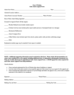alarm user name date wichita - Medical Release Form For Child