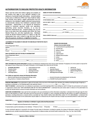 Please read this entire form before signing and complete all - urphysiciangroup