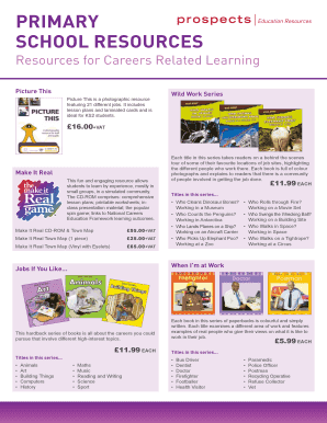 Examples Of Leaflets Ks2 Printable Travel Brochure Templates To