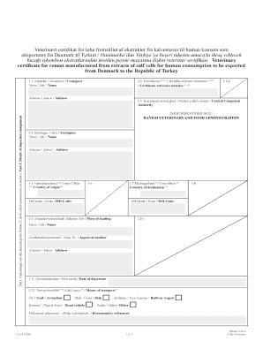 Editable sample consignment invoice - Fill Out Best Business