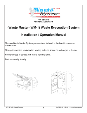 Evacuation Diagram Template Free Fill Out Online Drawing Plan Fire