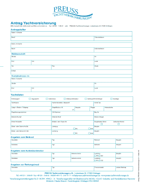 Editable i 983 form pdf - Fill Out, Print & Download Court Forms ...