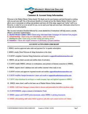 NSR-304高压线路保护装置技术使用说明书-保测一体_文档下载
