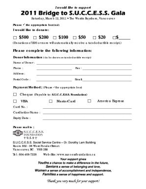 sample demand letter for money owed