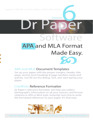 mla format bibliography template ecza productoseb co