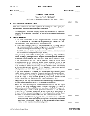 Aicpa consulting standards engagement letter - Edit, Fill Out, Print