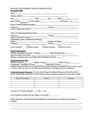 Internship acceptance letter from company to college edit print internship acceptance letter from company to college edit print fill out download online business forms in word pdf acceptancelettersample altavistaventures Image collections