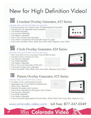 Editable crosshair app - Fill Out, Print & Download Forms in