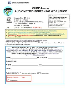379869129 Xerox Printable Application Form on rental credit, blank college, safeway job, california job, dairy queen job, generic employment, for employment, kmart job, restaurant job,
