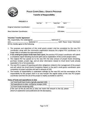Small Business Purchase Agreement