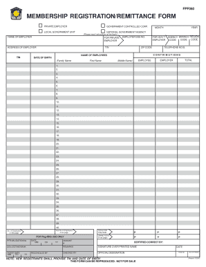 printable wiring diagram of split ac download - edit, fill out & download  form templates in pdf & word | jobestimatetemplate com