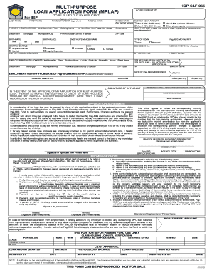 nsfaf application form