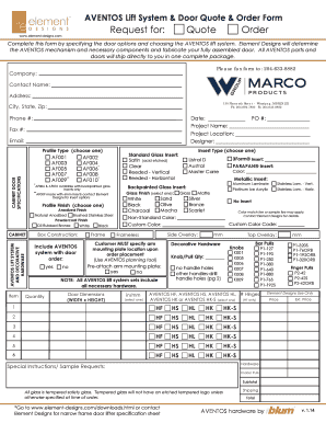 reverse pdf page order online