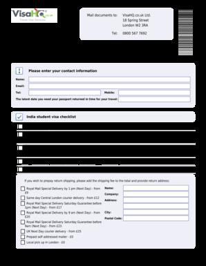 uk visa application form pdf for bangladesh
