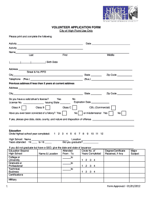38248290 Volunteer Application Form In Spanish on newsletter in spanish, benefits in spanish, program in spanish, essay in spanish, apply online in spanish, registration in spanish, history in spanish, staff in spanish, procedure in spanish, important dates in spanish, general information in spanish, education in spanish, curriculum in spanish, management in spanish, insurance in spanish, jobs in spanish, amenities in spanish, syllabus in spanish, checklist in spanish, schedule in spanish,