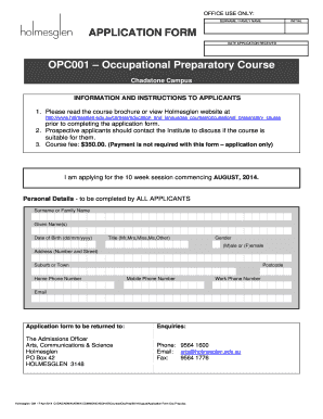 acrobat fillable pdf mandatory fields