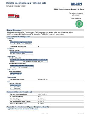 sample va form 21 2680 Templates - Fillable & Printable Samples ...