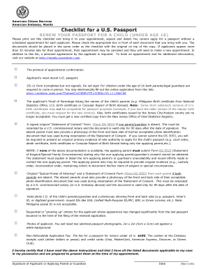 image about Ds 3053 Printable Form named Sort ds-3053: assertion of consent versus the non-employing