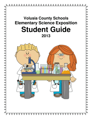 fillable online volusia county biology eoc study guide answers rh pdffiller com Biology EOC Activity Biology EOC Review