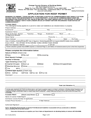 Affidavit Joint Fill Online Printable Fillable Blank