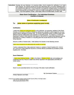 Why Should You Receive This Scholarship Essay Examples Edit Fill