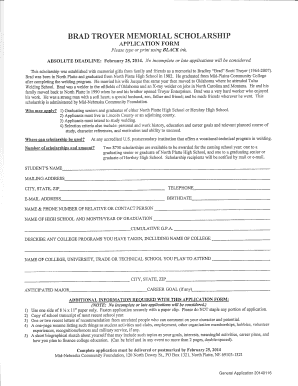 12 Printable Car Lease Agreement Between Friends Forms And