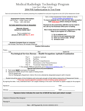 Form Ph 941 2013 City Of Port Huron Income Tax Division ...