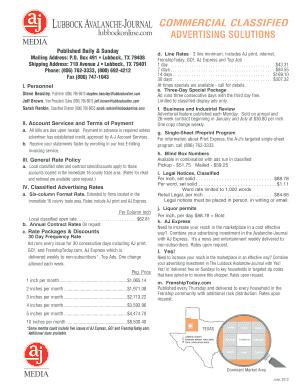 1099 Misc 2013 Correction Instructions