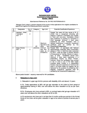 Printable age certificate format in hindi templates to submit online age certificate format in hindi yelopaper Image collections