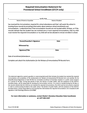 general affidavit form pdf - Fill Out Online Documents