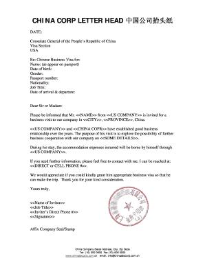 Invitation To Visit Usa is amazing invitations example