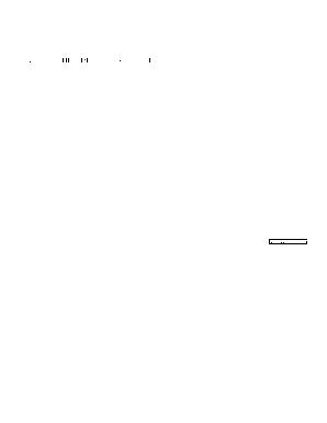 michigan lara form - Time Card App