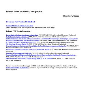 lifestyle upper intermediate coursebook pdf