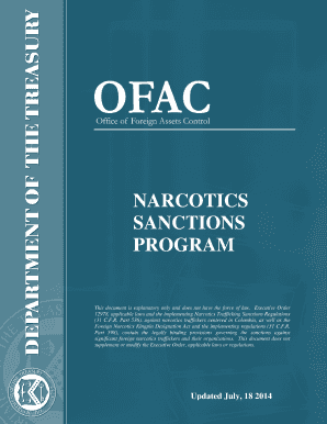 Narcotic contract with doctor edit fill print download narcotics pronofoot35fo Image collections