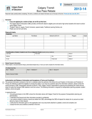 form 26 caveat alberta pdf