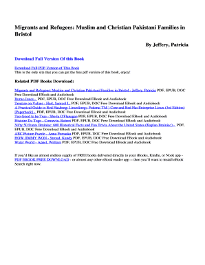 workshop manual for nissan sentra ga16de 1997 fill online rh pdffiller com 1997 Nissan Sentra 1997 Nissan Sentra Airbag Wire