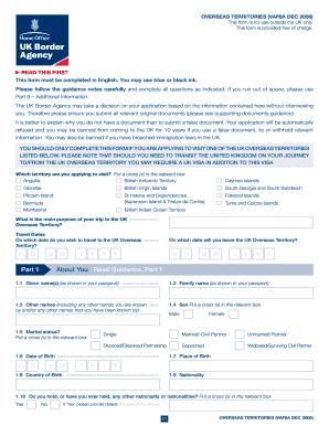 Fillable Online Cayman Islands Visahq Cayman Islands Tourist Visa Application Form Cayman Islands Visa Cayman Islands Visahq Fax Email Print Pdffiller