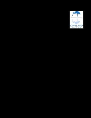 Nyc210 Tax Form Tekil Lessecretsdeparis Co