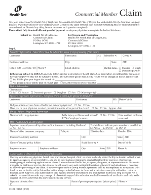 health net commercial claim form corp104398
