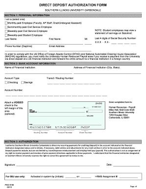adp semi-monthly payroll calendar 2017 - Printable