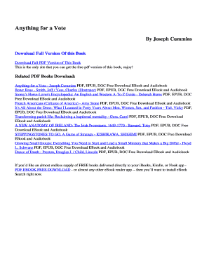 genki 2 2nd edition text book pdf